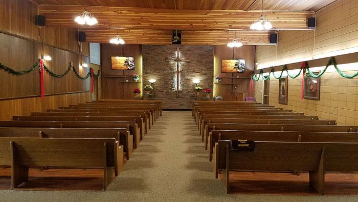 chapel_700-pixels